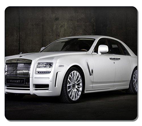 mouse-pads-art-customized-10674-rolls-royce-phantom-by-mansory-car-high-quality-eco-friendly-neopren