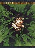 Le Fléau des Dieux, Tome 5 - Dei ex Machina