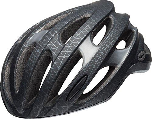 Bell Erwachsene Formula Mips Fahrradhelm, Matte Black/Gunmetal, M