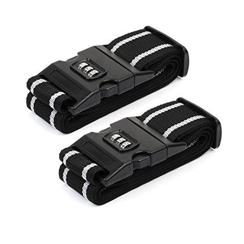 sourcingmapr-2x-einstellbar-passwort-zahlenschloss-koffergurt-gepackband-kofferband-gurt