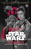 Voyage vers Star Wars - Le réveil de la force - Cible mouvante (3)
