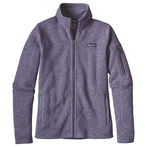 patagonia-better-sweater-jacket-women-strickfleecejacke