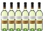 Pfalz Südpfälzer Weinvertrieb Gewürztraminer (6 X 0,75 L)