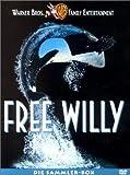 Free Willy 1-3 kostenlos online stream
