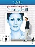 Notting Hill kostenlos online stream