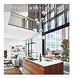 Appartamenti diafani. Ediz. illustrata