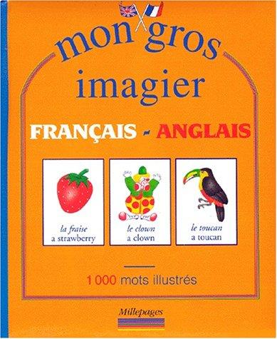 """<a href=""""/node/4694"""">Mon gros imagier français-anglais</a>"""