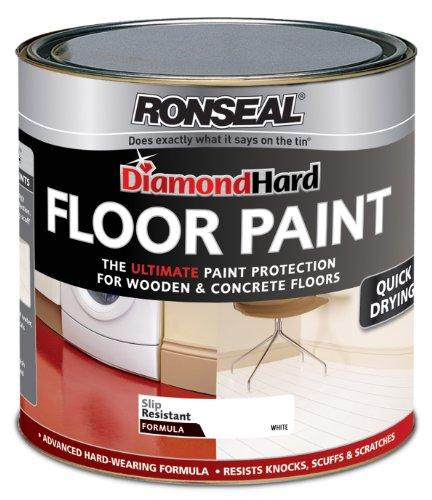 ronseal-dhfpwh25l-diamond-hard-vernice-protettiva-per-pavimenti-in-legno-calcestruzzo-25-l-colore-bi