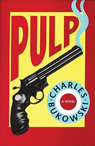 Pulp Cover Image