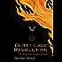 Elite: Lave Revolution: An Official Elite Dangerous Novel (The Lave Trilogy Book 1)