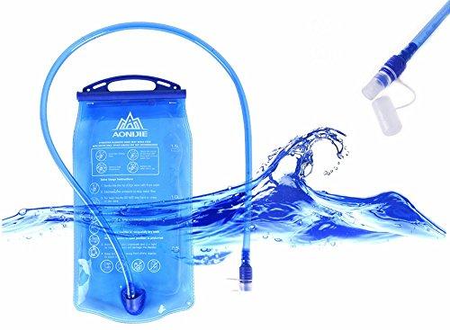 mctech-3l-portable-hydration-bladder-anti-fuites-pava-bleu-22-43-cm-pour-sport-camping-randonnees-co