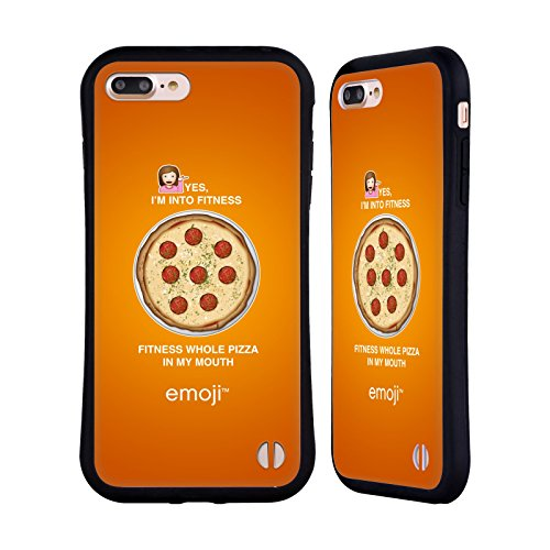 official-emoji-whole-pizza-food-hybrid-case-for-apple-iphone-7-plus