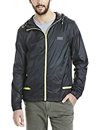 Bench Packaway Solid, Blouson Homme