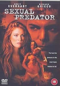 Sexual Predator [Import anglais]