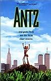 Antz [VHS] kostenlos online stream
