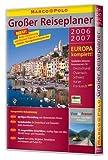 Marco Polo Großer Reiseplaner 2006/2007