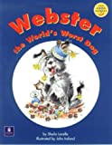Webster the World's Worst Dog Read-Aloud (LONGMAN BOOK PROJECT)