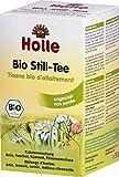 Holle Bio-Still-Tee, 3er Pack (3 x 30 g)
