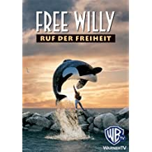Free Willy [dt./OV]
