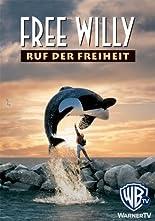 Free Willy hier kaufen