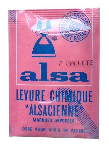 alsa-french-cake-baking-powder-7-sachets-7x04oz-by-alsa-foods