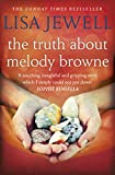 Image de The Truth About Melody Browne