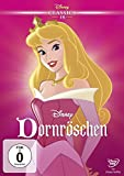 Dornr�schen (Disney Classics) Bild