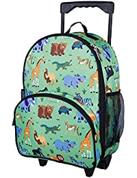 8a87171963 Olive Kids School Bags  Buy Olive Kids School Bags online at best ...