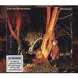 Songtexte von Echo & the Bunnymen - Crocodiles