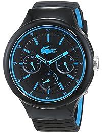 Lacoste Watches Unisex-Armbanduhr 2010869