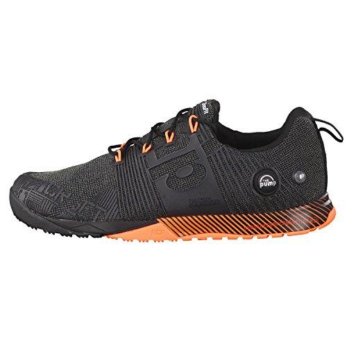 Reebok-R-Crossfit-Nano-Pump-Fs-Mens-Sneakers