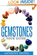 #6: Gemstones: Your Guide