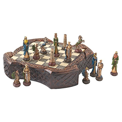 legendary-celtic-warriors-chess-set-and-board
