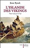 L'Islande des Vikings