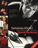 Geheimes Wissen - David Hockney