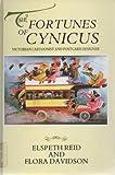 Fortunes of Cynicus: Victorian Cartoonist and Postcard Designer