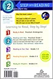 Love at First Beep (Disney/Pixar Wall-E) (Step Into Reading - Level 2 - Quality)