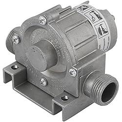 Wolfcraft 2200000 Pompe pour Perceuse 3000 L/h