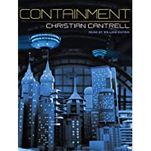 Containment by Christian Cantrell (2011-06-27)