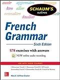 ISBN 0071828982