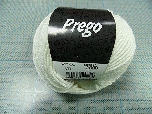 lana-grossa-garn-prego-je-50g-neu-sommer-2016-farbe-18