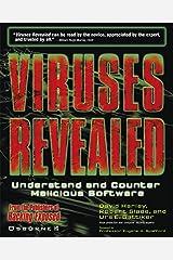 Viruses Revealed (English Edition) Kindle Ausgabe