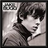 Picture Of Jake Bugg