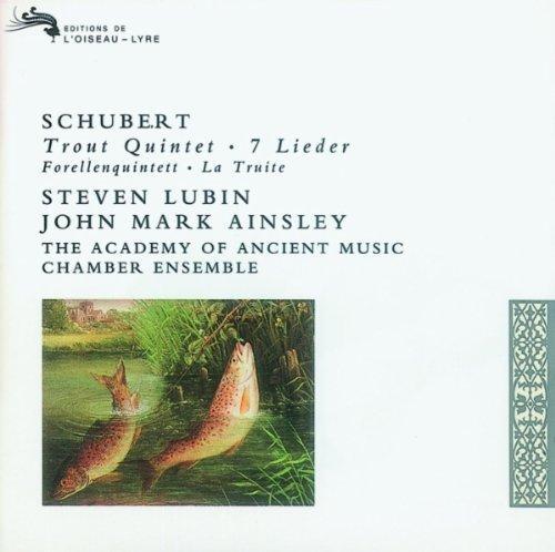 schubert-trout-quintet-7-lieder-lubin-ainsley-academy-of-ancient-music-chamber-ensemble