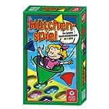 ASS Altenburger Spielkarten 9677 - Hütchenspiel