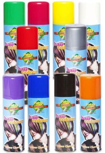 bombe-couleur-a-cheveux-deguisement-125-ml-violet-38897
