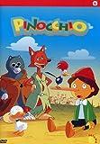 PinocchioVolume03