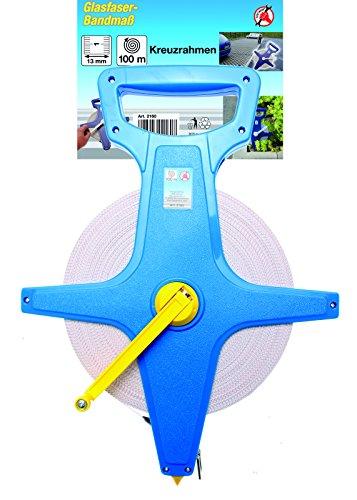 bgs-nastro-misuratore-in-lana-di-vetro-100-m