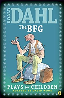 The BFG: Plays for Children Descargar PDF Gratis