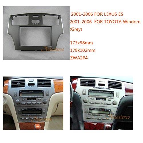 Lexus AUTORADIO achat / vente de Lexus pas cher